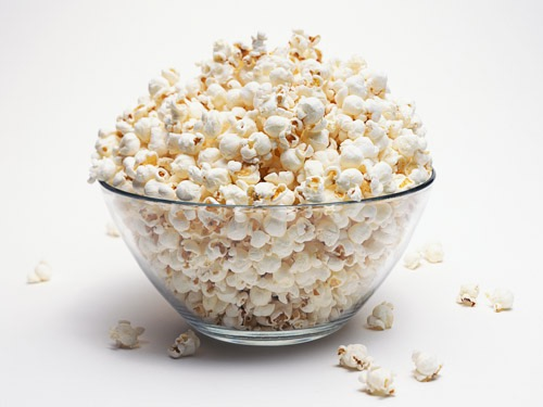 Is Popcorn Good for Weight Loss?